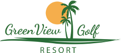 Green View Golf Resort